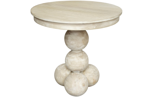 Picture of ALLIUM SIDE TABLE