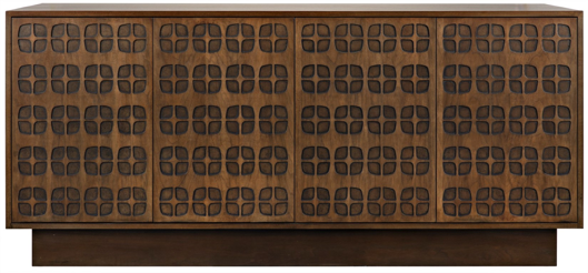 Picture of ABIGAIL SIDEBOARD