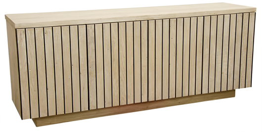 Picture of ADALI SIDEBOARD