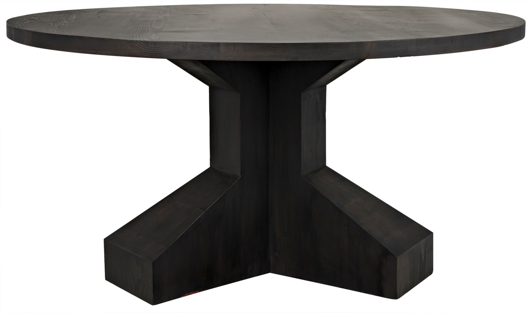 Picture of ANNA DINING TABLE