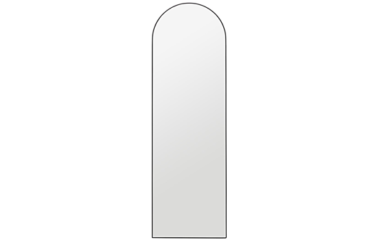 Picture of ARCO MIRROR, LARGE