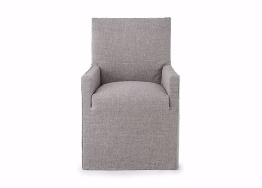 Picture of ALOIS DINING CHAIR
