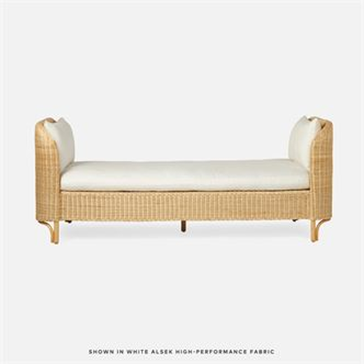Picture of DUNLEY OUTDOOR DAYBED