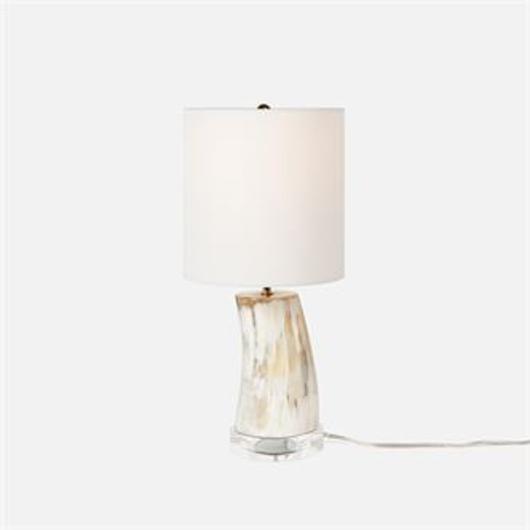 Picture of AIDEN LAMP