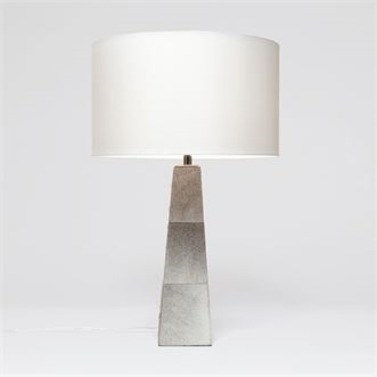 Picture of ALUMET TABLE LAMP
