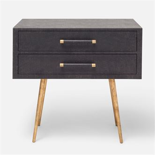 Picture of ALENE NIGHTSTAND