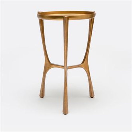 Picture of ADDISON SMALL ACCENT TABLE