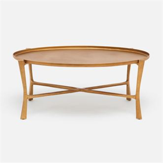 Picture of ADDISON COFFEE TABLE