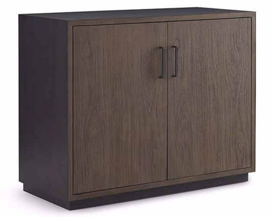 Picture of BALDWIN ACCENT CHEST