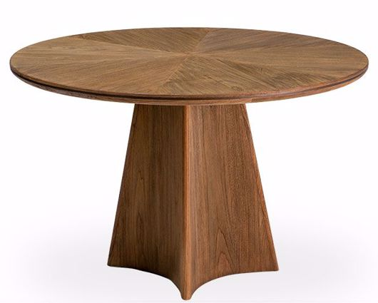 Picture of AVALON DINING TABLE