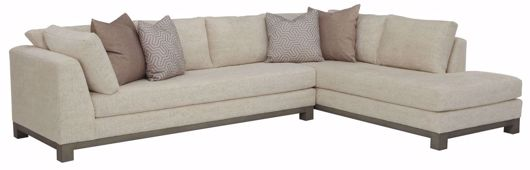 Picture of 1044 – SECTIONAL