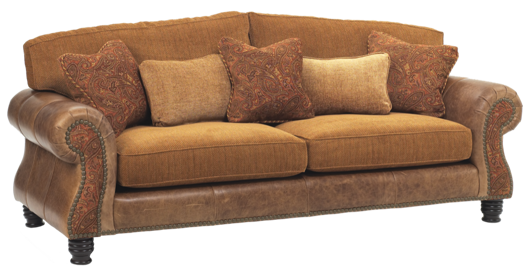 Picture of 417 – SOFA