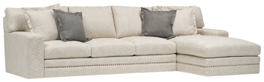 Picture of 535 – SECTIONAL