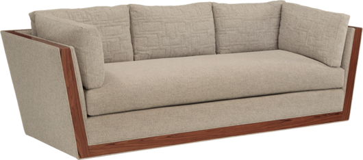 Picture of 546 – SOFA