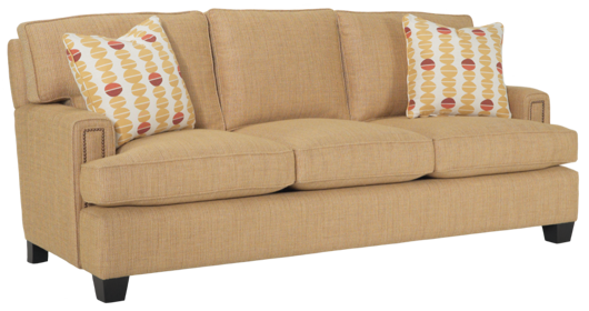 Picture of 830 – SOFA