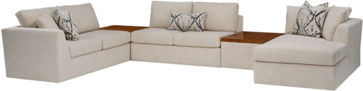 Picture of 927 – SECTIONAL