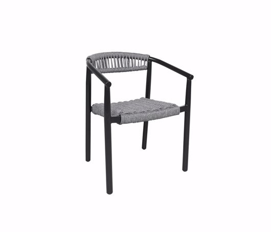Picture of BREEZEWAY DINING CHAIR
