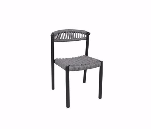 Picture of BREEZEWAY SIDE CHAIR