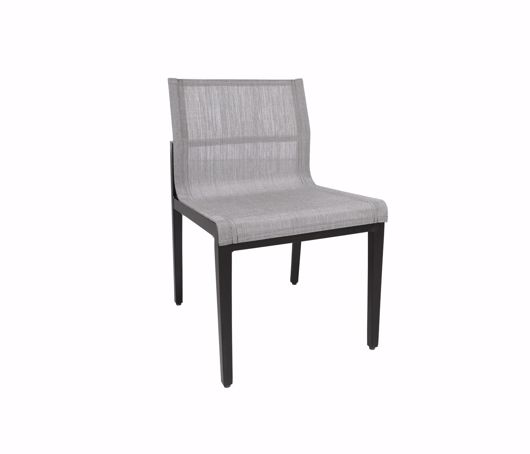 Picture of ARCADE SIDE CHAIR