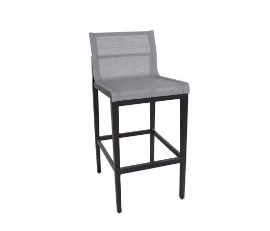 Picture of ARCADE BAR STOOL