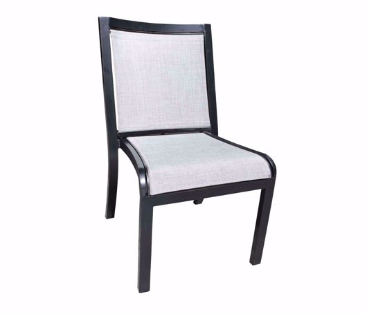 Picture of MILLCROFT SIDE CHAIR