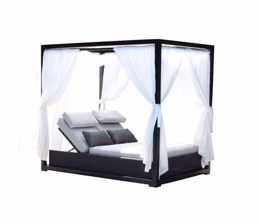 Picture of CHORUS CABANA DAYBED