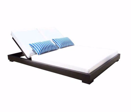 Picture of LAKEVIEW OUTDOOR DAYBED
