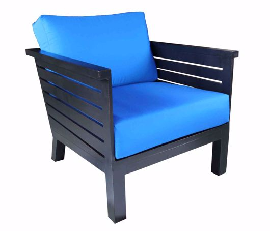 Picture of APEX DEEP SEATING