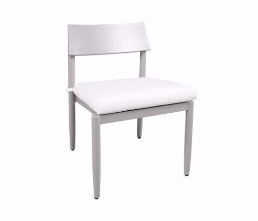 Picture of NEVIS SIDE CHAIR