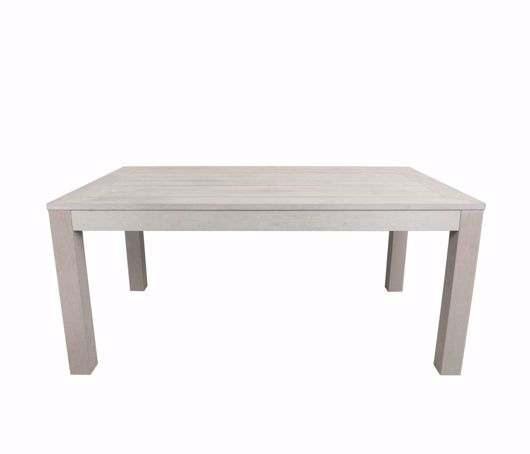 """Picture of CHATEAU 60"""" X 29"""" RECTANGULAR CASUAL DINING TABLE"""