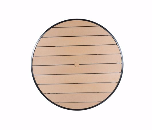 """Picture of COVE 48"""" ROUND TABLE TOP"""