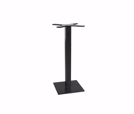 """Picture of BREEZEWAY 24"""" BALCONY TABLE BASE"""
