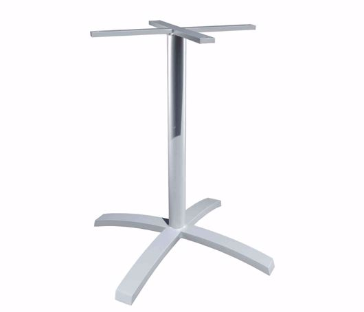 """Picture of HARBOR 24"""" TABLE BASE"""