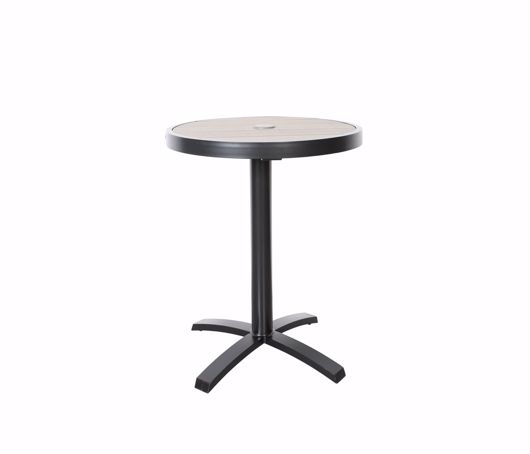 """Picture of BAY 24"""" ROUND DINING TABLE"""