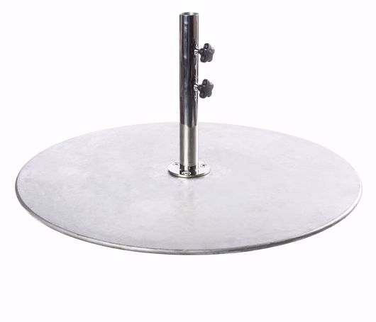 Picture of AXIS 150 LBS BASE