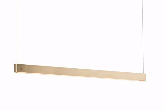 Picture of CUFF SINGLE PENDANT