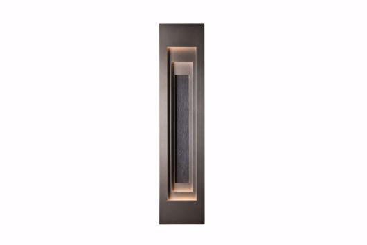 Picture of PROCESSION INDOOR/OUTDOOR SCONCE – LARGE
