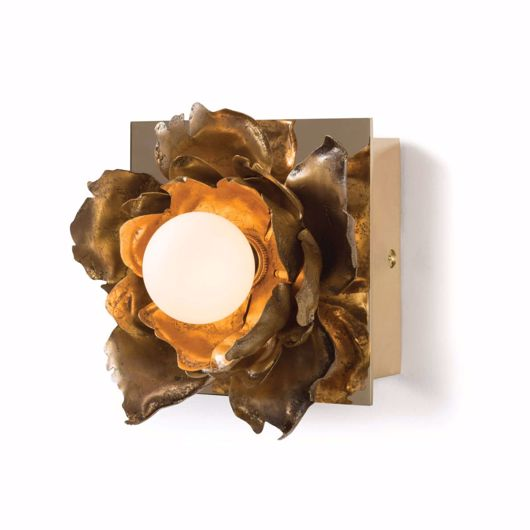 Picture of ADELINE SCONCE PETITE