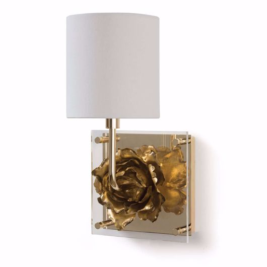 Picture of ADELINE SCONCE