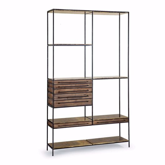 Picture of BAXTER ETAGERE