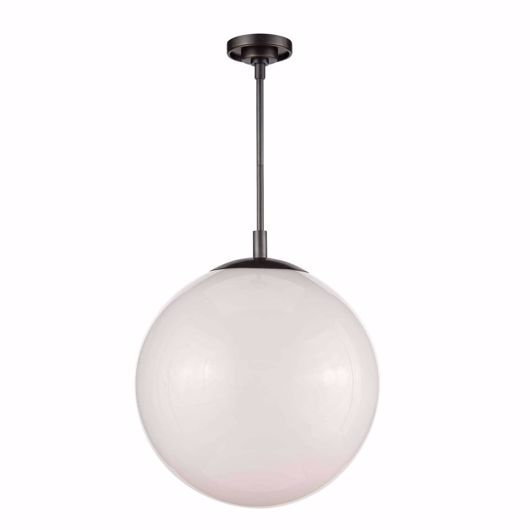 Picture of BISTRO OUTDOOR PENDANT