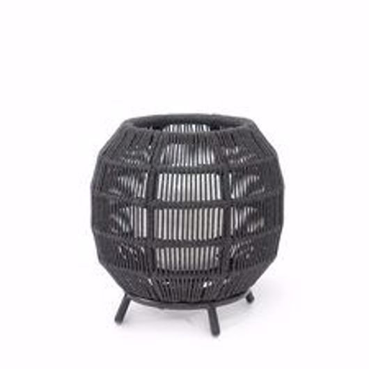 Picture of MALTA OUTDOOR LAMP SMALL
