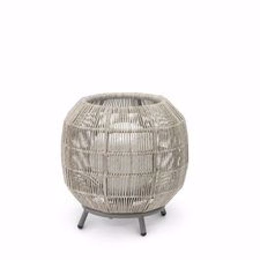 Picture of ST. TROPEZ OUTDOOR LAMP SMALL