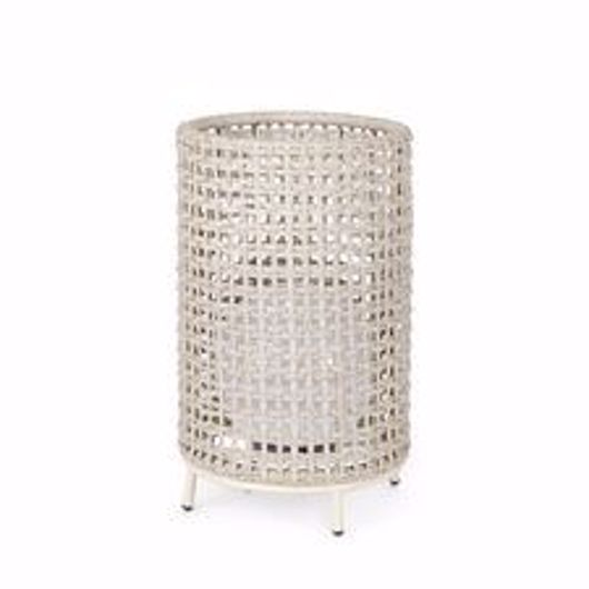 Picture of VALENCIA OUTDOOR LAMP