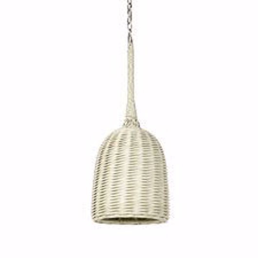 Picture of WISTERIA OUTDOOR PENDANT