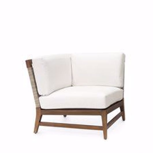 Picture of AMALFI OUTDOOR SECTIONAL CORNER