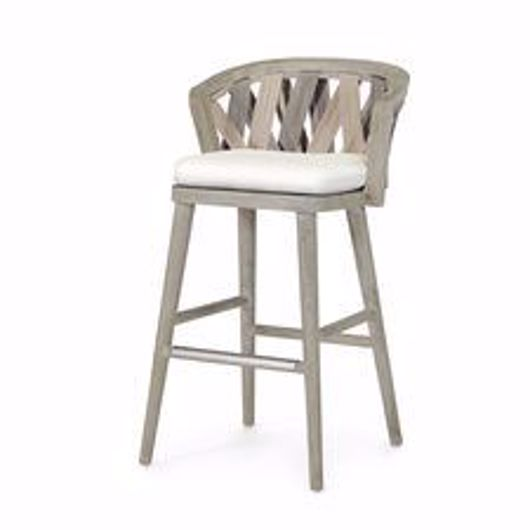 """Picture of BOCA OUTDOOR 30"""" BARSTOOL"""