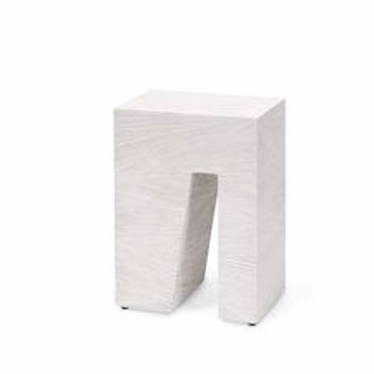 Picture of ARGOS OUTDOOR SIDE TABLE